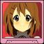 Yui's Graphics