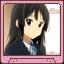 Mio's Graphics