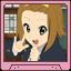 Ritsu's Graphics