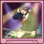 [Title] DJ