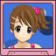 [Hairstyle] Fuwa Fuwa Time