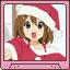 [Costume] Santa Claus
