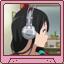 [Accessory] Mio's Headphones