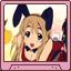 [Accessory] Bunny Ears