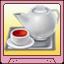 [Item] Tea Set