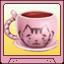 [Item] Cat Tea Cup