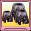 [Item] Barnacles