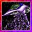 [Hard] Purple Mudy Crystal