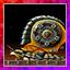 [Hard] Spiral Snail