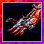 [Hard] Icthyion the Devil Fish