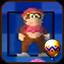 Dixie Balloons