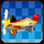 Plane Upgrade