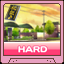 [EX-Hard] My Love is a Stapler