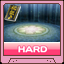 [EX-Hard] Hello Little Girl