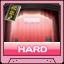 [EX-Hard] Fuwa Fuwa Time