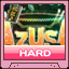 [EX-Hard] I Go My Own Road