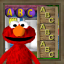Now I Know My ABC's