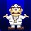 Professional Surgeon