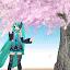 Sakura no Ame -standard edit-
