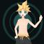 Kagamine Len's #1 Fan