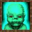 The Fetus of God