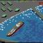 Survivor (Harbor)