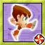 Mega Man Soccer 3