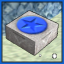 Blue Switch of Cool, Cool Mountain