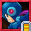 If You Are Mega Man then I am Dr. Light!