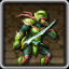 [FF4] Team Leader [m]