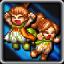 [FF4] Palom or Porom's Trial