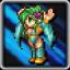 [FF4] Rydia's Trial