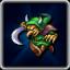 [FF4] Goblin Tamer
