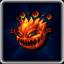 [FF4] Master Exploder