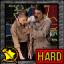 Khalkis Island [Hard]