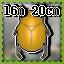 Big Gold Bug Challenge