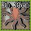 Big Octopus Challenge