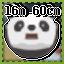 Big Panda Challenge