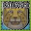 Big Cheetah Challenge