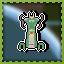 Present: Dragon Hat