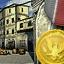 Operation Avalanche Veteran Gold Rush