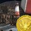 Operation Avalanche Hero Gold Rush