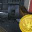Operation Market Garden Veteran Gold Rush