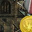 Operation Market Garden Hero Gold Rush