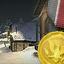 Battle of the Bulge Veteran Gold Rush
