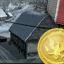 Battle of the Bulge Hero Gold Rush