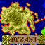 Dezant (Hard)