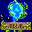 Auzal (Hard)