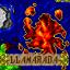 Lamarada (Hard)