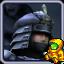 [Hard] Guardian Deity, Leviathan